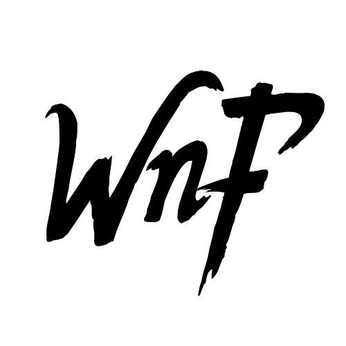 WildnFree's avatar