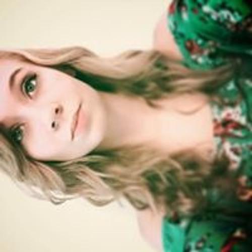 Crystal Zubl's avatar