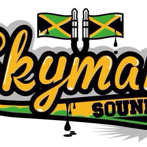 Skyman Sound's avatar