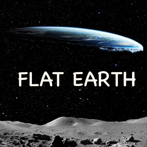 Flat Earth's avatar
