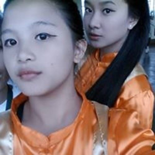 ewitydecoha7's avatar