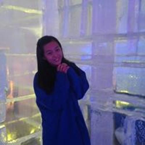 Nhi Lê's avatar