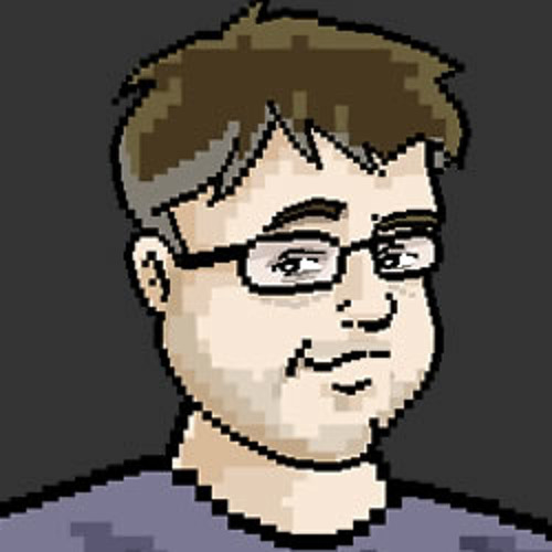 André Sarti's avatar