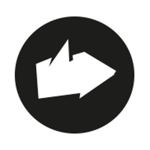 KOMMDISCO's avatar