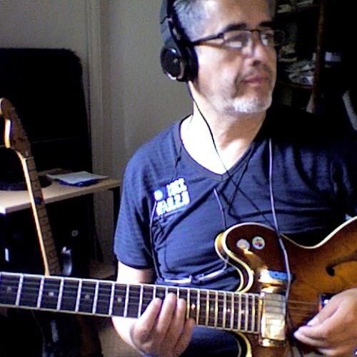 Tito Al's avatar