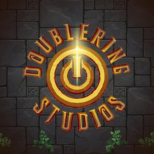 Double Ring Studios's avatar