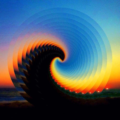 Phosphene Dream's avatar