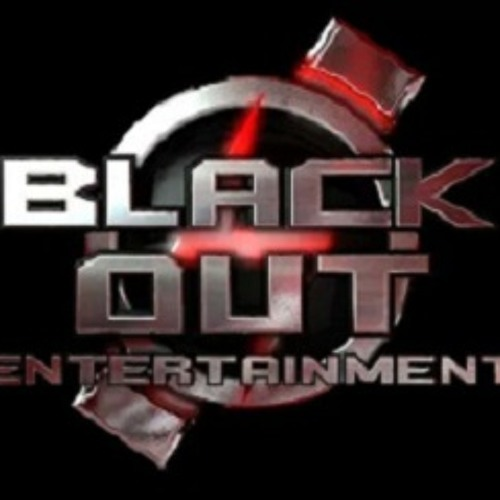 Blackout Entertainment's avatar