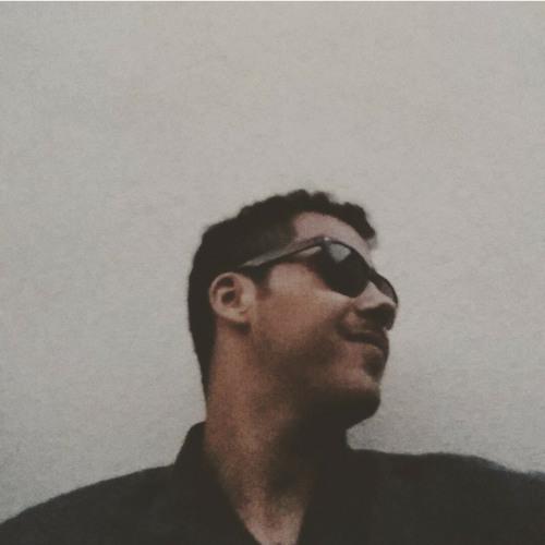 Dunny's avatar