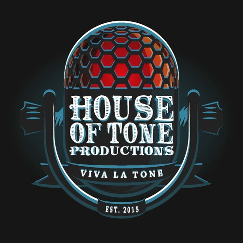 House-Of-Tone Productions's avatar