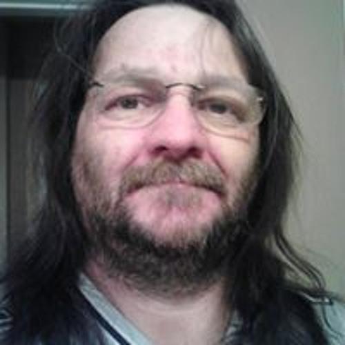 Tony Adkins's avatar