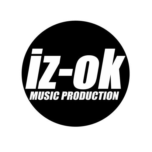 iz-ok's avatar