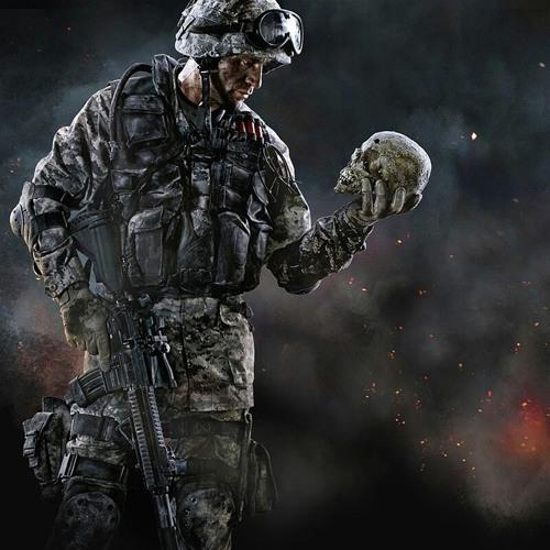 keithjr11's avatar