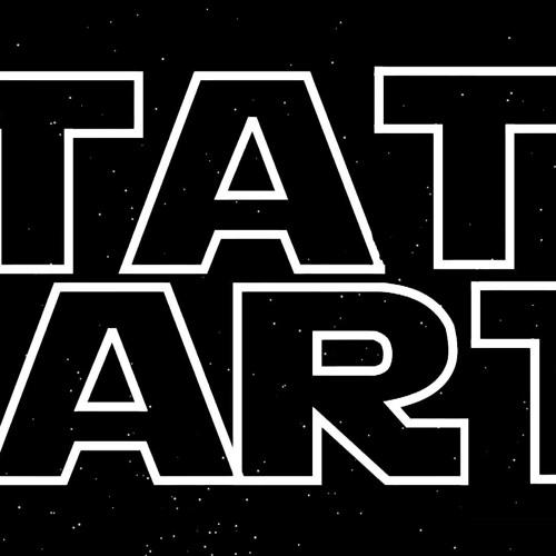 State ☻f Art's avatar