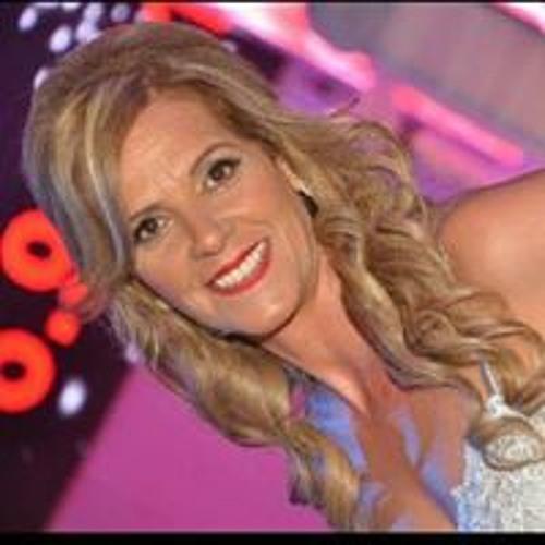 Rina Partouk's avatar