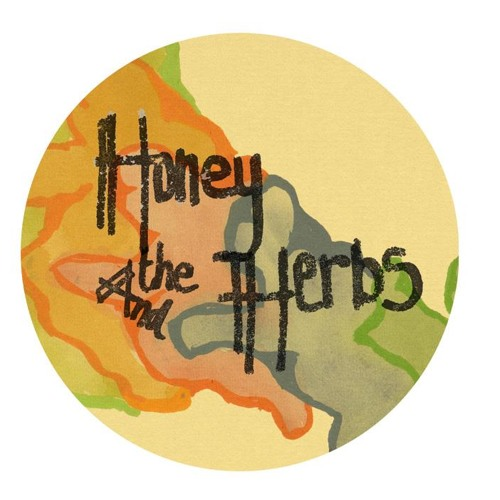 Honey and the Herbs's avatar