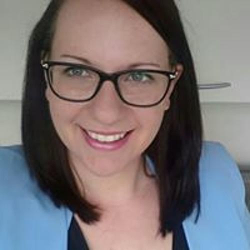 Kirsten van Gaalen's avatar