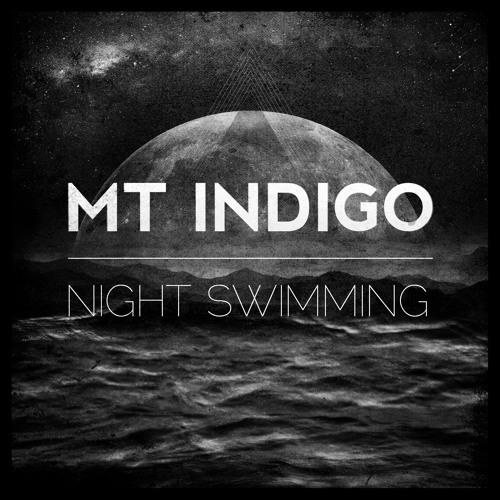 mt indigo's avatar