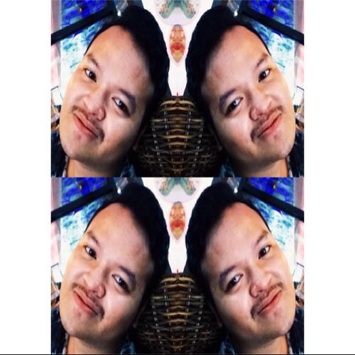 rizaldi adittya's avatar