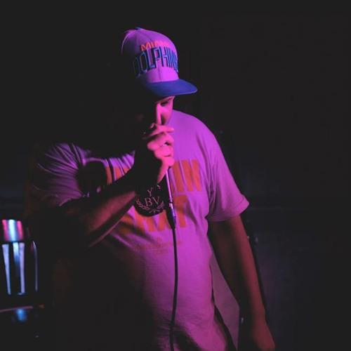 Rapper Rich's avatar