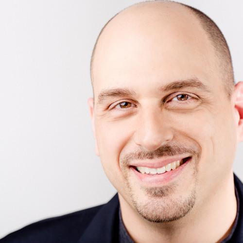 Bob Caporale's avatar