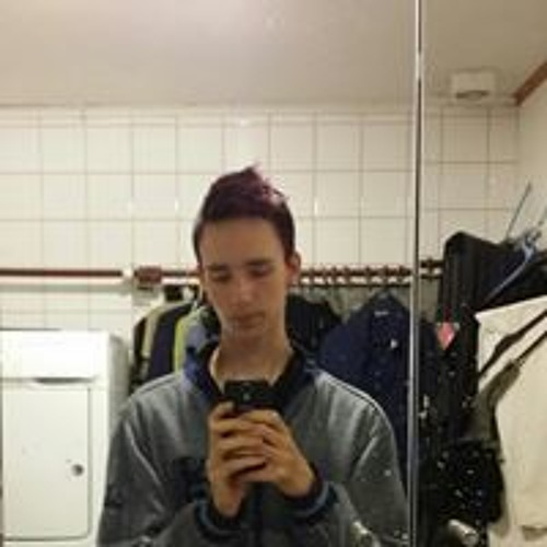 Aleksi Karppi's avatar