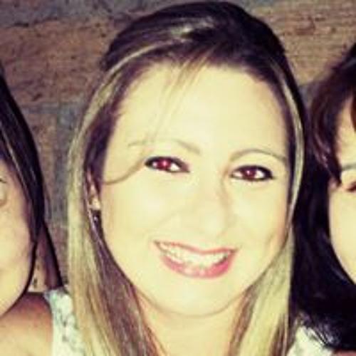 Veronica Campiol's avatar