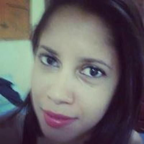 Sabrina Souza's avatar