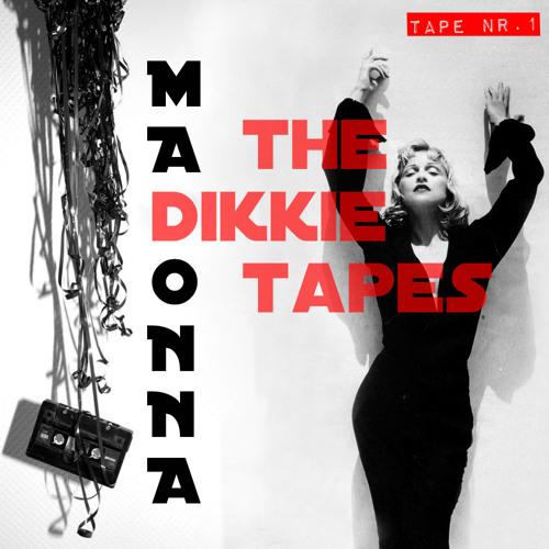 Dikkie-Tapes-1's avatar