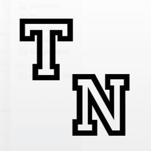 TepeacaNoticias's avatar