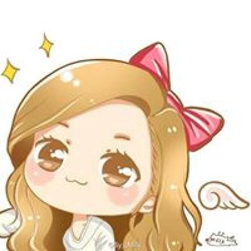 Brenda Huallpa Gonzales's avatar