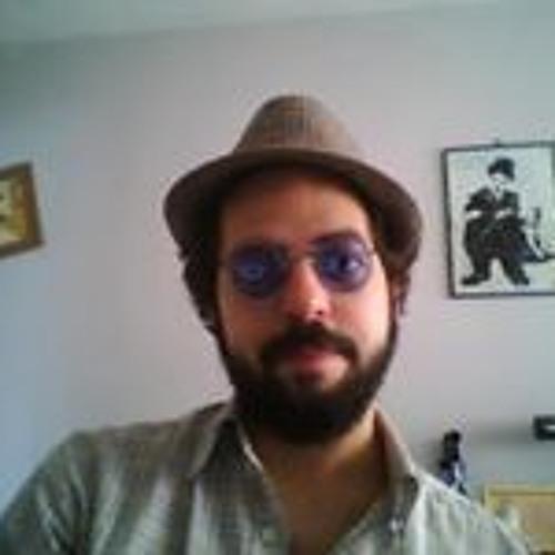 Murilo MacNeil's avatar