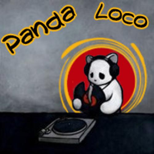 Panda Loco's avatar