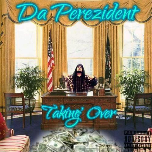 Da Perezident's avatar