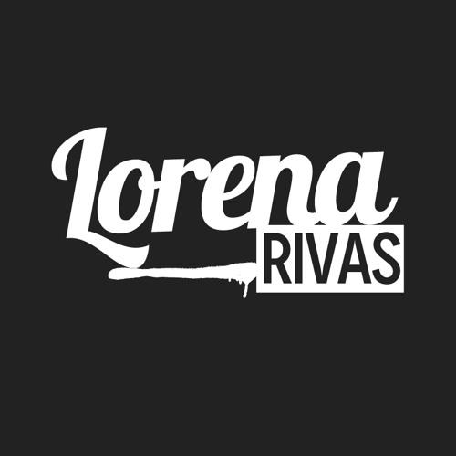 Lorena Rivas Oficial's avatar