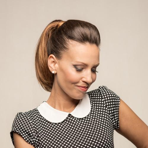 Erika Kertesz's avatar