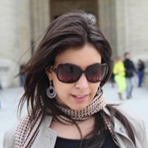 Céline Deydier's avatar