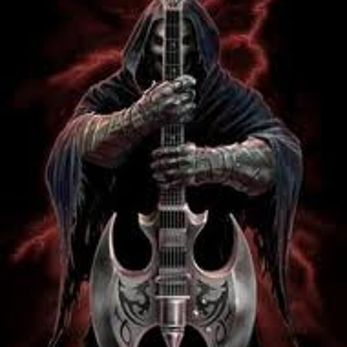deathtomankind54's avatar