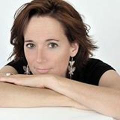 Anna-Maria Schirmer