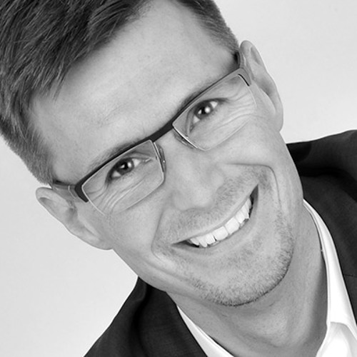 Harald Schirmer's avatar