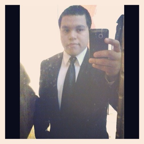 Luis.Lima's avatar