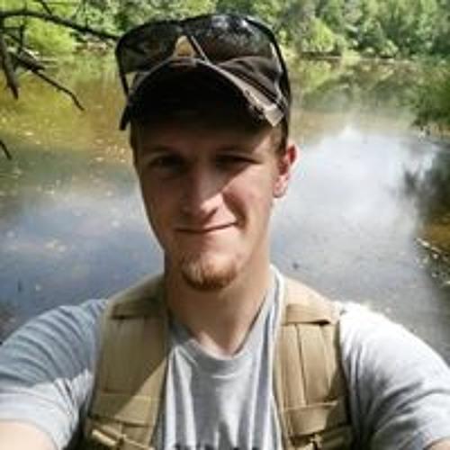 Jacob Turskey's avatar