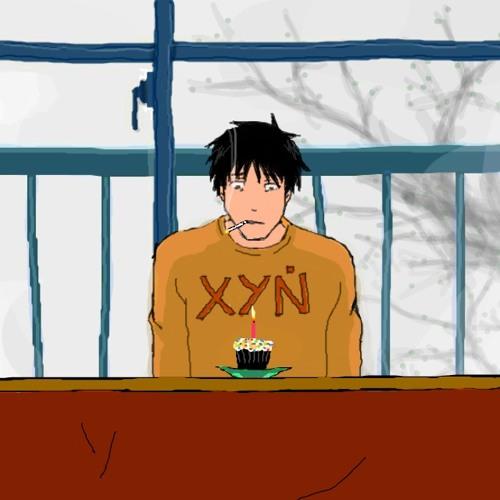tyapin.alexandr's avatar