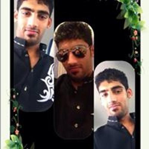 Sajjad Ali's avatar