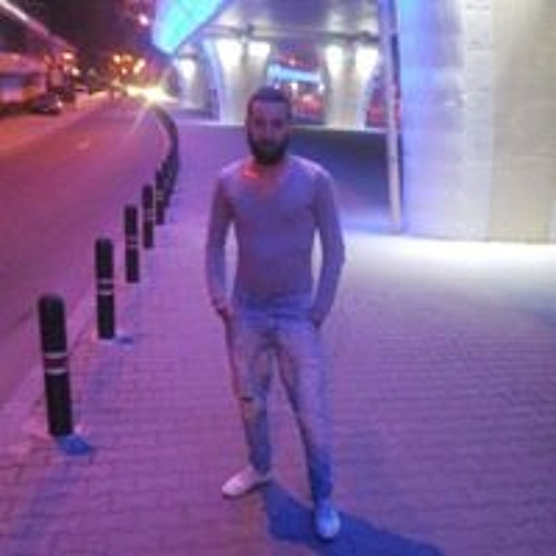 Dragos Ionutz's avatar