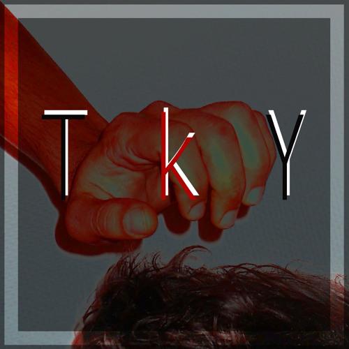 TkY's avatar