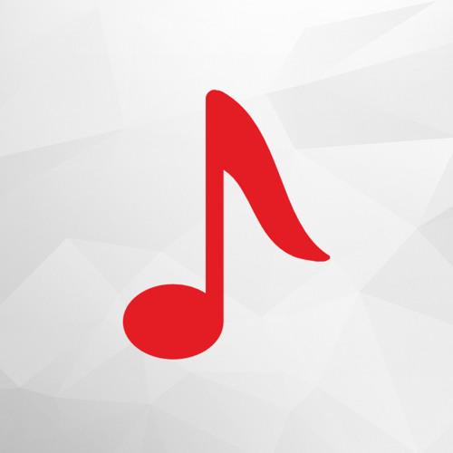 Playlists's avatar