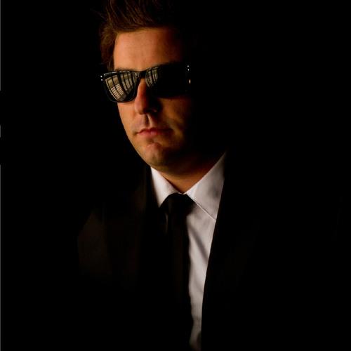 Christian-Slick's avatar