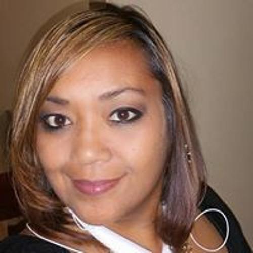 Pamela Honey Thomas's avatar