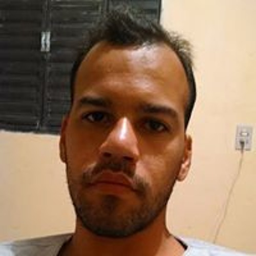 Stieve Quaresma's avatar